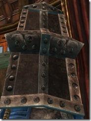 gw2-dredge-barricade