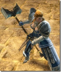 gw2-ebon-vanguard-hammer