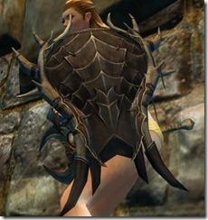 gw2-etched-bulwark-shield