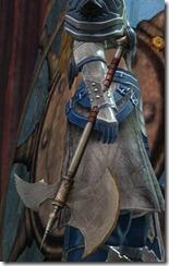gw2-faithful-axe