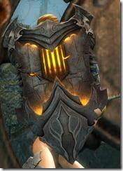 gw2-flame-guard-shield-2