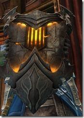 gw2-flame-guard-shield