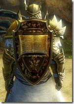 gw2-flameseeker-prophecies-legendary-shield-4