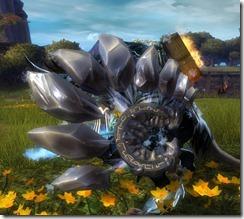 gw2-fractal-shield-2