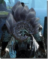 gw2-fractal-shield
