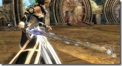 gw2-fractal-sword-2