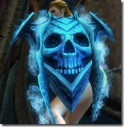 gw2-ghastly-shield