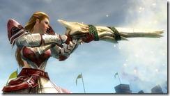 gw2-godskull-musket