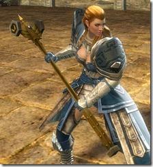 gw2-golden-hammer