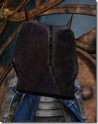 gw2-grimward-shield