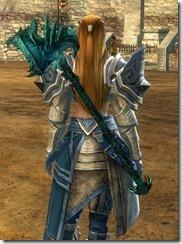 gw2-hammer-of-the-dragon's-deep-2