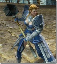 gw2-ironfirst-hammer
