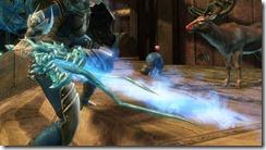 gw2-jormag-breath-of-ice-sword