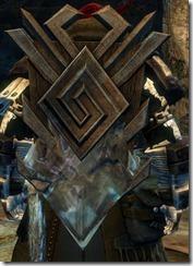 gw2-kodan-shield-2