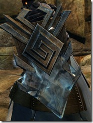 gw2-kodan-shield