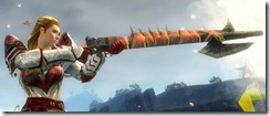 gw2-krait-shooter-rifle
