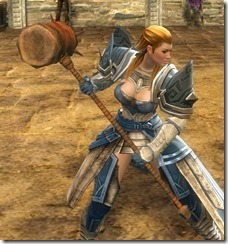 gw2-krait-warhammer