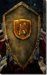 gw2-kryta's-embrace-shield