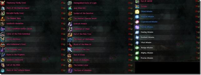 gw2-laurel-merchant-items-ascended-amulets