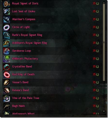 gw2-laurel-merchant-items-ascended-rings