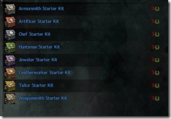 gw2-laurel-merchant-items-one-time-account-purchases