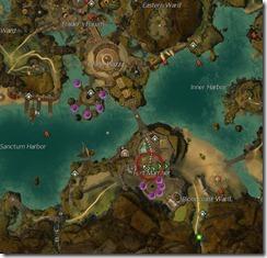 gw2-laurel-merchant-location