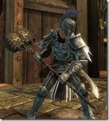 gw2-legionnaire-hammer-3