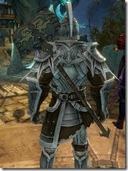 gw2-legionnaire-hammer