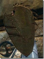 gw2-legionnaire-shield-2