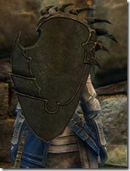gw2-legionnaire-shield