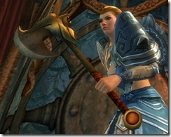 gw2-lionguard-axe
