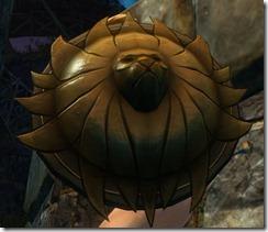 gw2-lionguard-shield