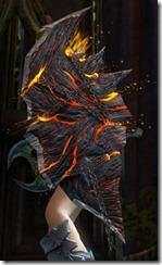 gw2-molten-shield-2
