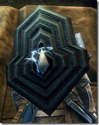 gw2-mystic-barricade-2