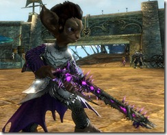 gw2-nightmare-rifle-2
