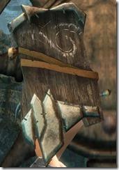 gw2-ogre-bulwark
