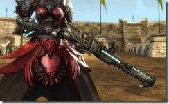gw2-pact-rifle-2