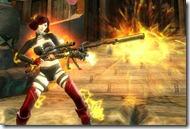 gw2-predator-legendary-rifle-3