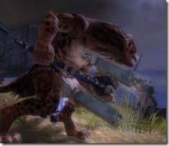 gw2-priory-historical-axe-2
