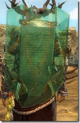 gw2-priory-historical-shield