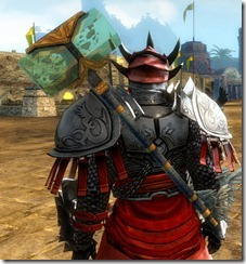 gw2-priory's-historical-hammer-2