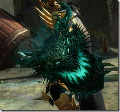 gw2-shield-of-the-dragon's-deep