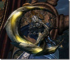 gw2-shield-of-the-moon