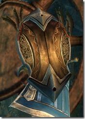 gw2-shiverpeak-shield