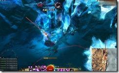 gw2-snowblind-fractal-safespot