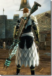 gw2-spectral-wave-modulator-rifle-2