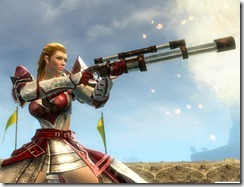 gw2-steam-rifle