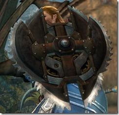 gw2-steam-shield