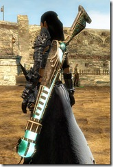 gw2-super-hyerbeam-alpha-rifle-2