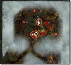 gw2-swampland-fractal-mesmer-portal